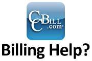 Billing_Help_180x120